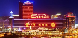 All Macau Casinos Temporarily Closing Their Doors to Fight Outbreak of Wuhan Virus