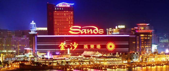 All Macau Casinos Temporarily Closing Their Doors to Fight Outbreak of Wuhan Virus