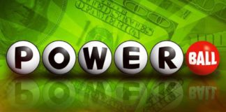 Mississippi Lottery Launching Powerball and Mega Millions Lotteries
