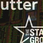 Irish Flutter Entertainment Merging with Canadian The Stars Group Incorporated