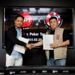 The Asian Poker Tour Continuing as Planned and the Next Stop is Taiwan