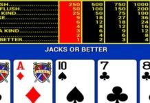 Saipan Legislators Contemplating Lifting Moratorium on Poker Machines