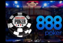 888Poker to Continue Sponsoring the World Series of Poker