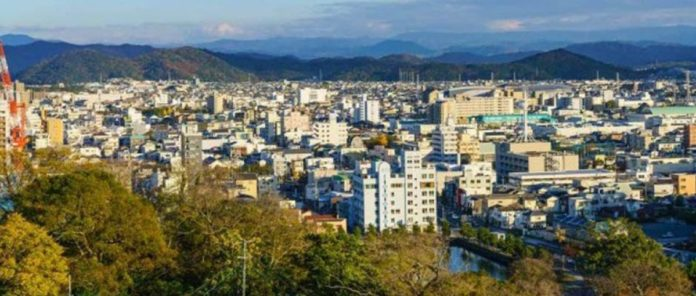 Wakayama Prefecture Initiating Consultation Period for Its Casino Plan