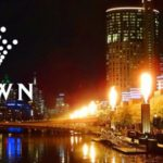 Crown Resorts Limited Under New South Wales Gaming Regulator Investigation