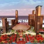 Premium Hilton Hotels and Resorts to Build the Resort World Las Vegas
