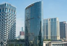 Melco Resorts and Entertainment Ltd. Pondering Difficult Future of Macau