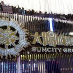 Suncity Group Finalizing Business Alliance with Coming Resorts World Westside City Facility