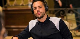 Farid Jattin Wins $10,300 High Roller at partypoker MILLIONS South America