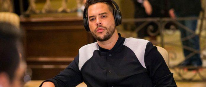 Farid Jattin Wins $10,300 High Roller at partypoker MILLIONS South America