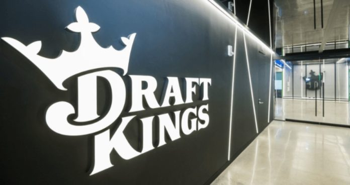 DraftKings Opens Its Fifth Office in San Francisco