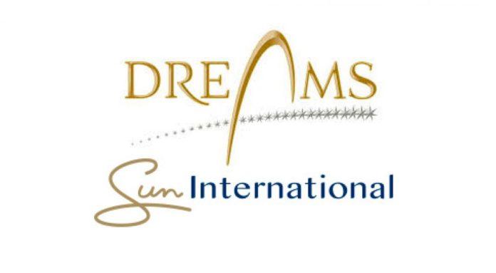 Sun Dreams SA Acquisition Talks Definitely Cancelled