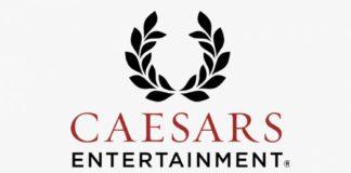 Caesars Entertainment Raising Resort Fees at Four Las Vegas Properties