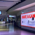 The American Gaming Association Launching Have a Game Plan Campaign