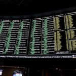 Connecticut Tribes at Odds with State's Governor Over Sports Betting Future