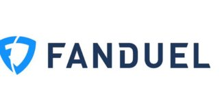 FanDuel Group and MotorCity Inking a Sports Betting Business Alliance