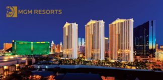 MGM Resorts International Executives Increasing Their Shareholdings