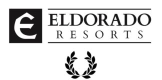 Caesars and Eldorado Resorts Merger Still on Course Despite Coronavirus Pandemic