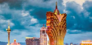 Macau Restricts Visitors from Taiwan, Hong Kong, and Mainland China