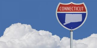 Governor of Connecticut Dismissed Online Gaming Legalization Plea by Tribal Organizations