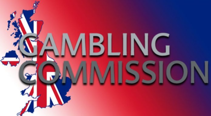 The United Kingdom Gambling Commission Taking Actions Against Two More Gambling Operators