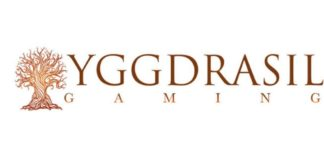 Qtech Games Partnering with Yggdrasil to Boost Its Presence in Asia