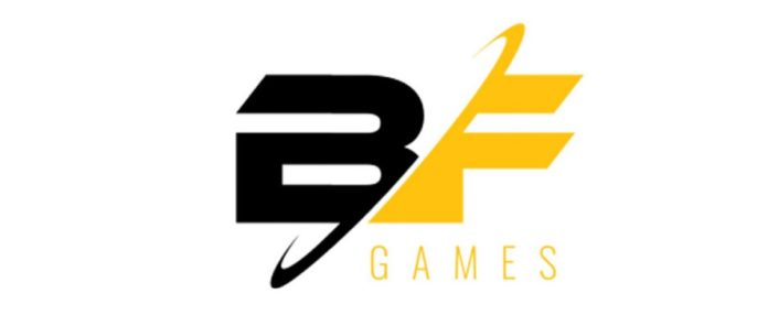 BF Games Partnering with Dench eGaming Solutions to Further Its Market Reach