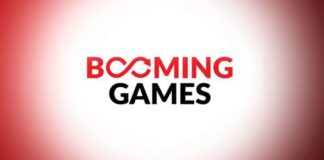 Booming Games Launching Its Slots Collection Across Hero Gaming Casinos
