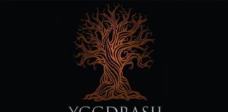 Yggdrasil Gaming Partnering with Asia-Focused Flow Gaming