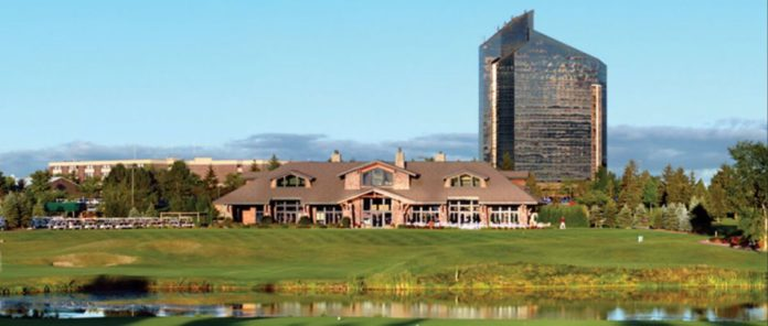 Michigan Grand Traverse Resort and Casino Extending Full Pay to Its Employees Through April