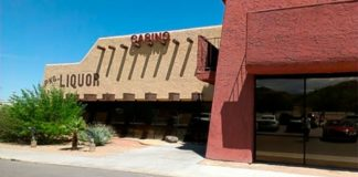 Nevada Gaming Control Board Approving Licensing for Indian Springs Casino