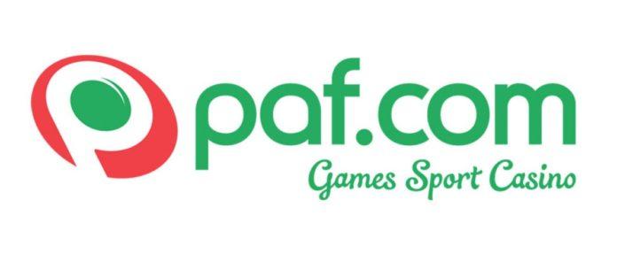 Alands Penningautomatforening (PAF) Celebrating Success of Its Responsible Gaming Policies