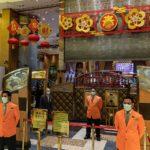 Disastrous April Gross Gaming Revenues for Macau Casino Operators