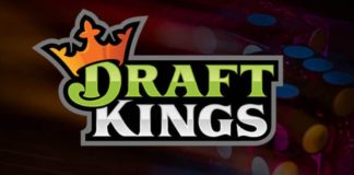 DraftKings to Debut Brand-New Online Casino in the State of Pennsylvania