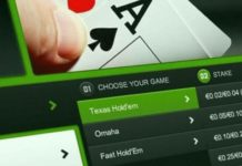 Unibet Ready to Go Online with 2020 Live Poker Events