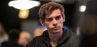 Fedor Holz Joining GGPoker as Its Brand Ambassador