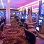 Nevada Gaming Commission Formulating Rules for Re-Opening Casinos