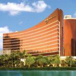 Wynn Resorts Limited Remains Optimistic About Its Macau Future