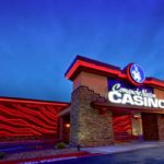 Oklahoma Indian Gaming Association Suspends Otoe–Missouria and Comanche Nation Tribes
