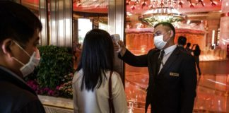 Macau Advised to Legalize Online Gambling Activities to Mitigate the Consequences of the Coronavirus Pandemic