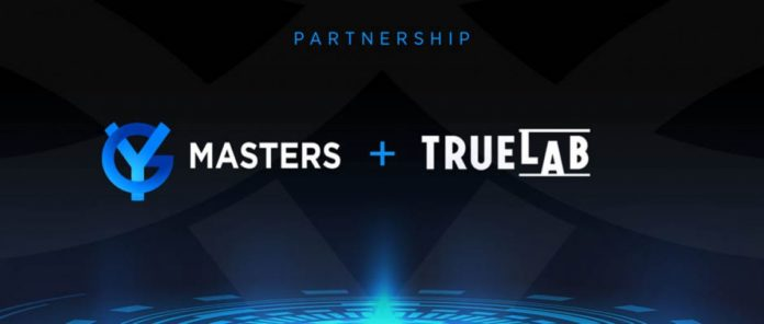 True Lab Partnering with Yggdrasil and Joining Its Masters Program