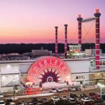 Twenty-Three Casinos in the State of Louisiana Allowed to Re-Open After Two Months