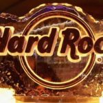 Hard Rock International Acquiring IP Rights for the LV Hard Rock Hotel and Casino
