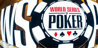 World Series of Poker Moving Global Casino Championship to Online Arena