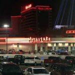 Tribal Casinos in Minnesota Re-Opening After Coronavirus-Related Shutdowns