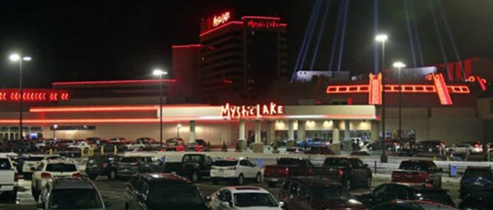 Tribal Casinos in Minnesota Re-Opening After Coronavirus-Related Shutdowns