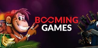 Booming Games Titles Set to Go Live with Singular via New Business Agreement
