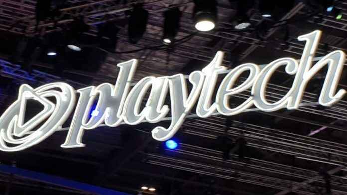 Playtech Takes Full Responsibility for Its Subordinate's Shortcomings