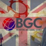 The Betting and Gaming Council in the United Kingdom Hopeful of Being Granted Government Support