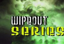 Wipeout Series Kicked Off Last Week at Intertops With More Exciting Events Coming Up